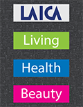 LAICA Living - Health & Wellness - Beauty 2020